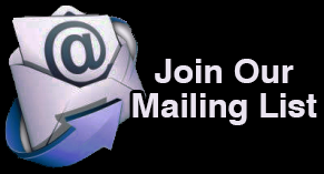 join-mailing-listblack3
